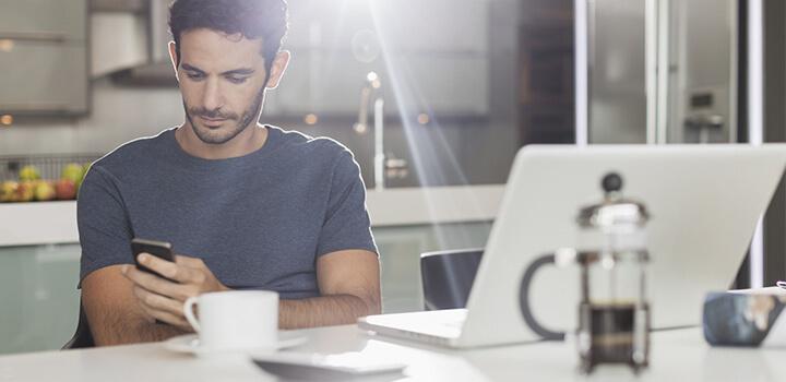 email marketing blog wordpress