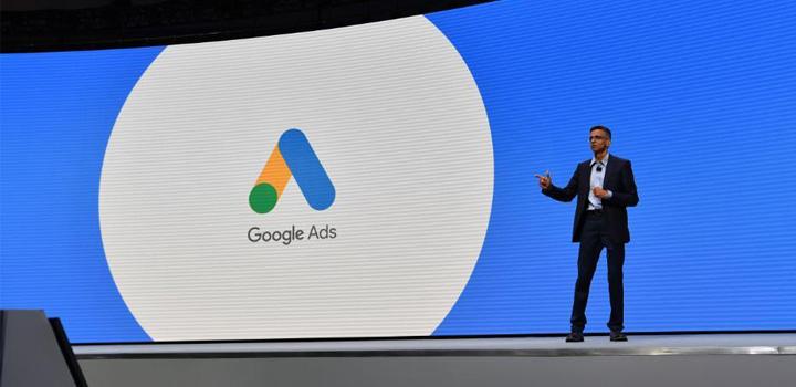 Que es Google y para que sirve
