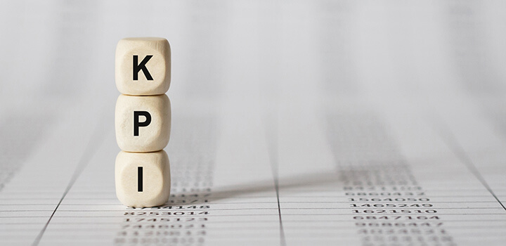 que es un KPI