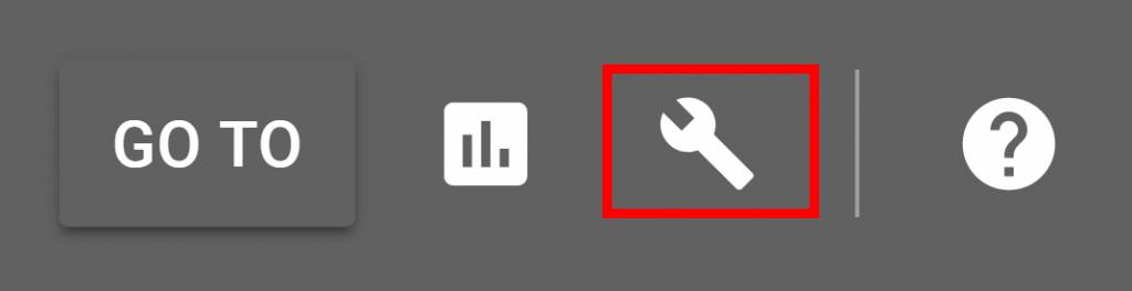 herramientas de google ads