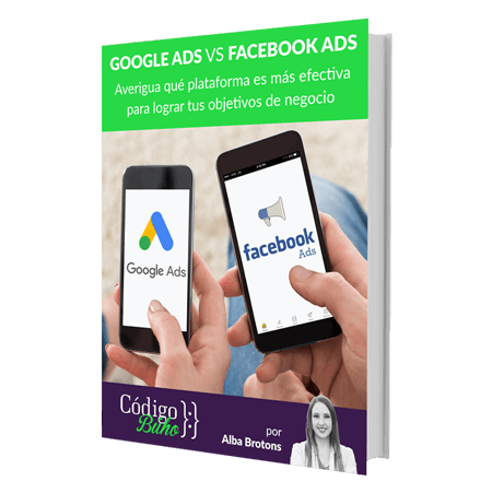 google ads vs facebook ads lead magnet