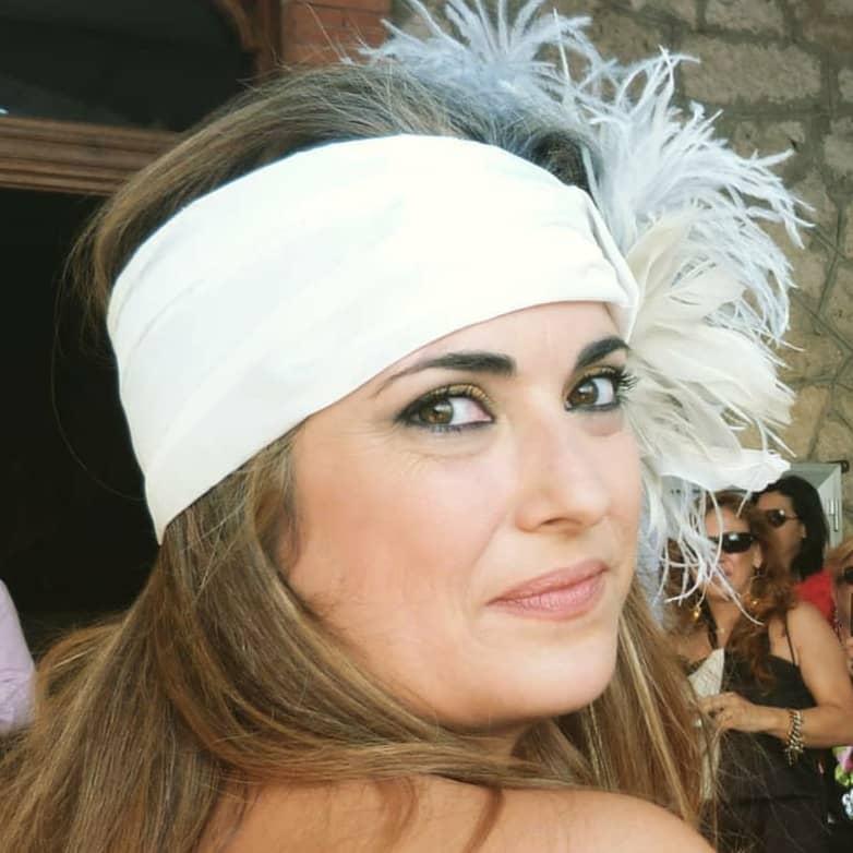 Laura Sancho