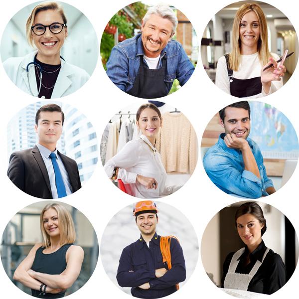 Profesiones Marketing Online