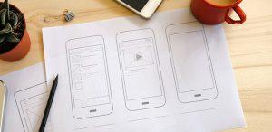 diferencias usabilidad y experiencia de usuario
